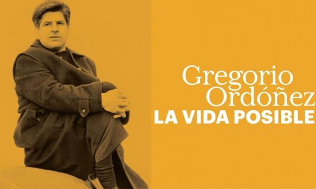 Gregorio Ordóñez. A Possible Life