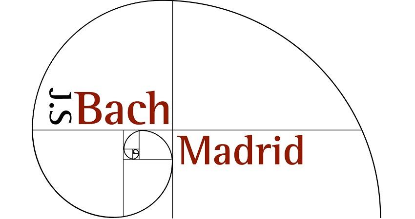 Bach-Madrid